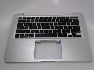 size 40 f37d9 b3a1e Apple MacBook Pro A1502 Retina Display 2013 Upper Case Replacement ...