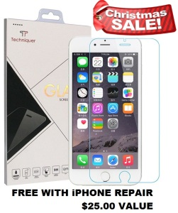 iphone-repair-richardson-christmas-sale