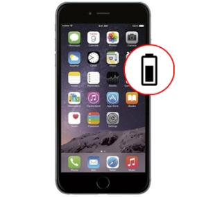 iPhone 7 Battery-Replacement-1__99456.1507655308