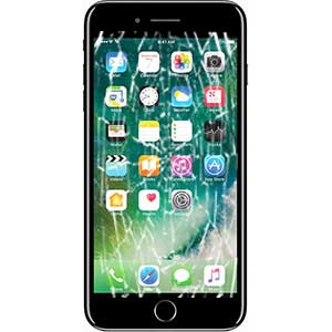 iPhone-7-Plus-broken-screen-replacement-1