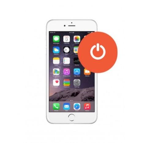 iphone 7 plus power_button_repair_2_1