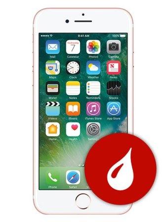 iphone 7plus-waterdamage-service-large