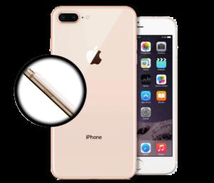 promo code d9974 b9981 iPhone 8 Plus Power Button Replacement | iPhone Repair Richardson