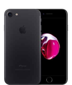 iphone7-black-select-2016